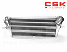 Buy TURBO BOLT ON FRONT MOUNT INTERCOOLER 93 94 95 96 97 MAZDA RX7 RX-7 FD3S FD3 for $117.42 in AliExpress store