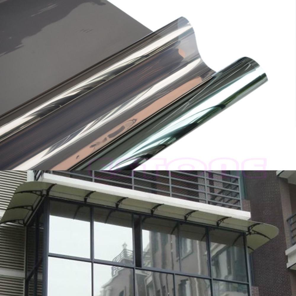 online kaufen gro handel solar spiegel aus china solar spiegel gro h ndler. Black Bedroom Furniture Sets. Home Design Ideas