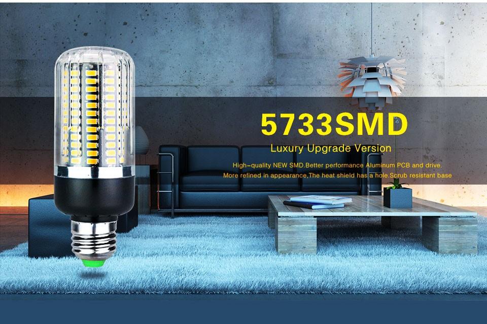 5730 LED (1)