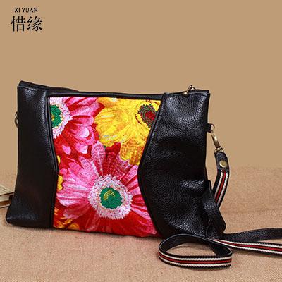 Indian Bolsos cross body Bag Leather Famous Brands 2017 Designer High Quality Tote Shoulder messenger crossbody Bags Women sac a(China (Mainland))
