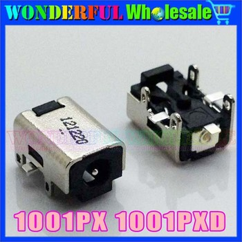 Original New Laptop DC Jack for ASUS Netbook Mini EEE PC 1001PX 1001PXD