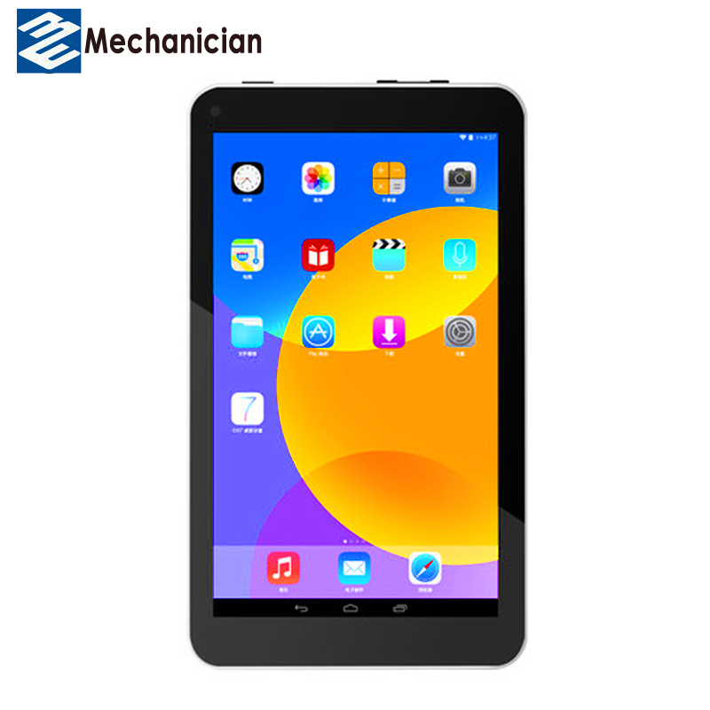 Yuandao N70 ATM7029 1.2GHz Quad Core 8GB ROM 7 Inch HD IPS Screen Android 4.0 Tablet PC - Shenzhen Mechanician Electrics Technology Co., Ltd. store