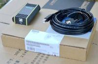 Электрооборудование 100% CP 5611 6gk1561/1aa00 CP5611 PROFIBUS/MPI/PPI PCI