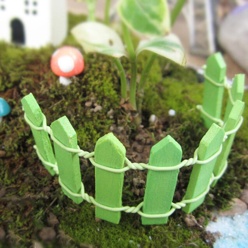cerca para jardim alta : cerca para jardim alta:Lattice Garden Fence