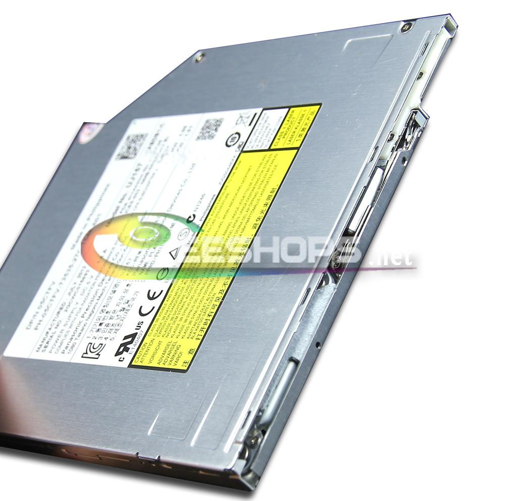 for Panasonic UJ167 9.5mm SATA Slot-in 6X 3D Blu-Ray Player Combo BD-ROM 8X DVD RW Burner Super Slim Internal Drive Replacement <br><br>Aliexpress