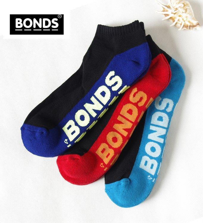 42-46 4pairs/lot SHORT socks big plus size extra large towel odor koel hose BONDS BOND MEN SOX sweat wicking absorption moisture