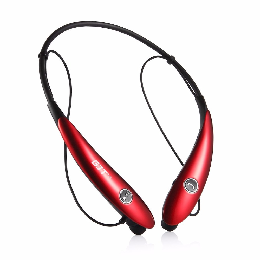 Wireless Bluetooth Handsfree Stereo Headphones Earphone for iPhone 6 6S 5 5S Samsung Galaxy S6 S6 Earbud High Quality(China (Mainland))