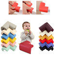 baby toys fixed string stroller strap bind belt Toy Bandage Baby Anti-drop Clips hanger belt lanyard stroller accessories hook