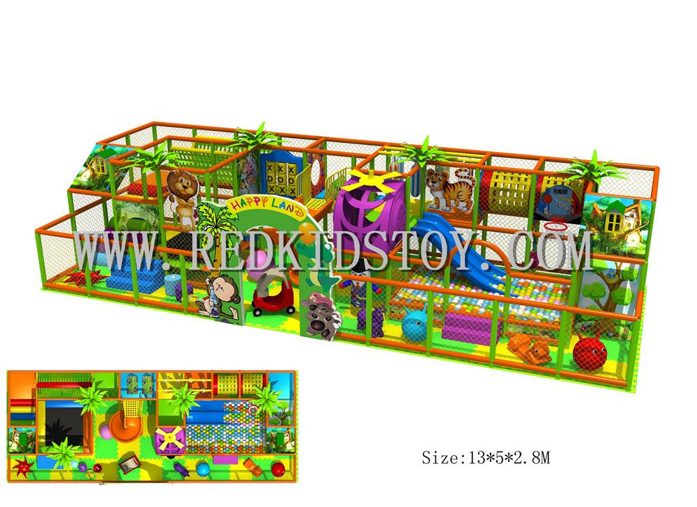 int rieur pour les enfants promotion achetez des int rieur pour les enfants promotionnels sur. Black Bedroom Furniture Sets. Home Design Ideas