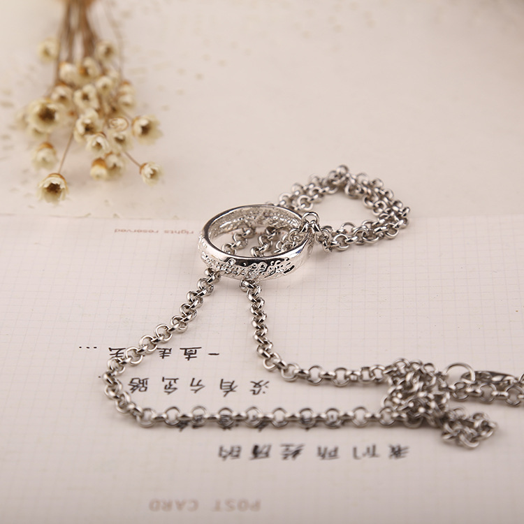 Online buy wholesale fashion jewelry dozen packs from for Costume jewelry sold by the dozen