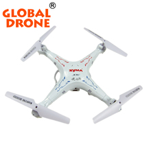 syma x5c explorers drone X5C helicopter 3d 2.4g radio controlled quadricopter syma x5c quadcopter micro drone flying camera