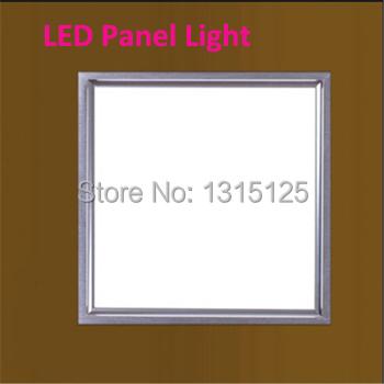 achetez en gros panneau lumineux led 600x600 en ligne. Black Bedroom Furniture Sets. Home Design Ideas