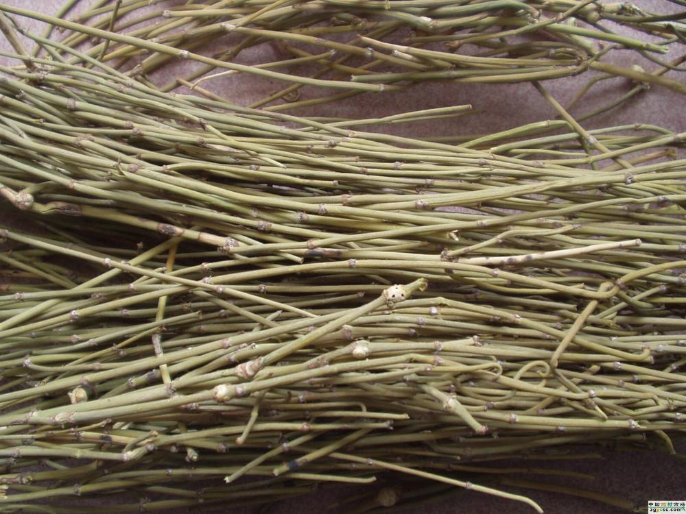 Травяной чай 500g Fating