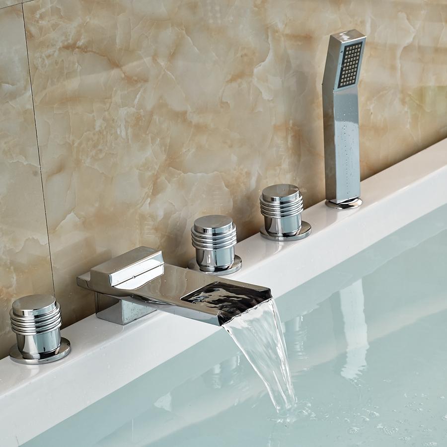 Immagini cucine moderne di design - Vasca da bagno ikea ...