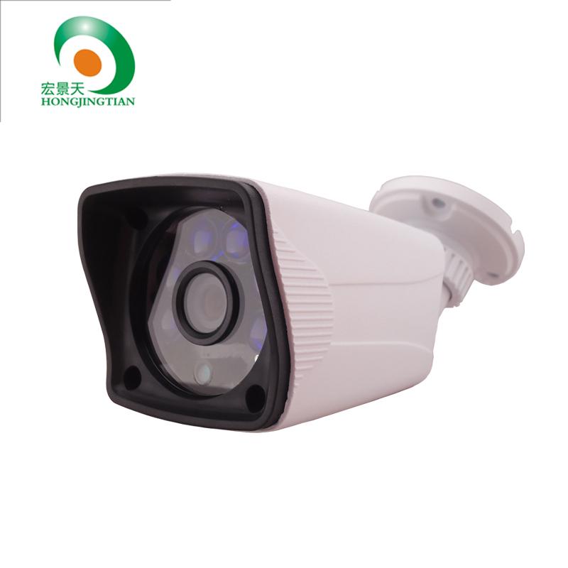 NEW ! six ir array LED cctv camera,1/4  800TVL CMOS Processor bullet camera Waterproof for freeshiopping<br><br>Aliexpress