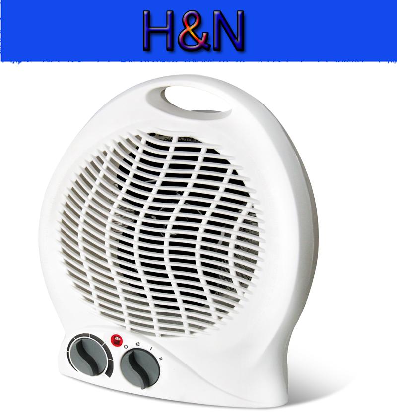 New Portable Mini Electric Heater Desktop Energy Saving