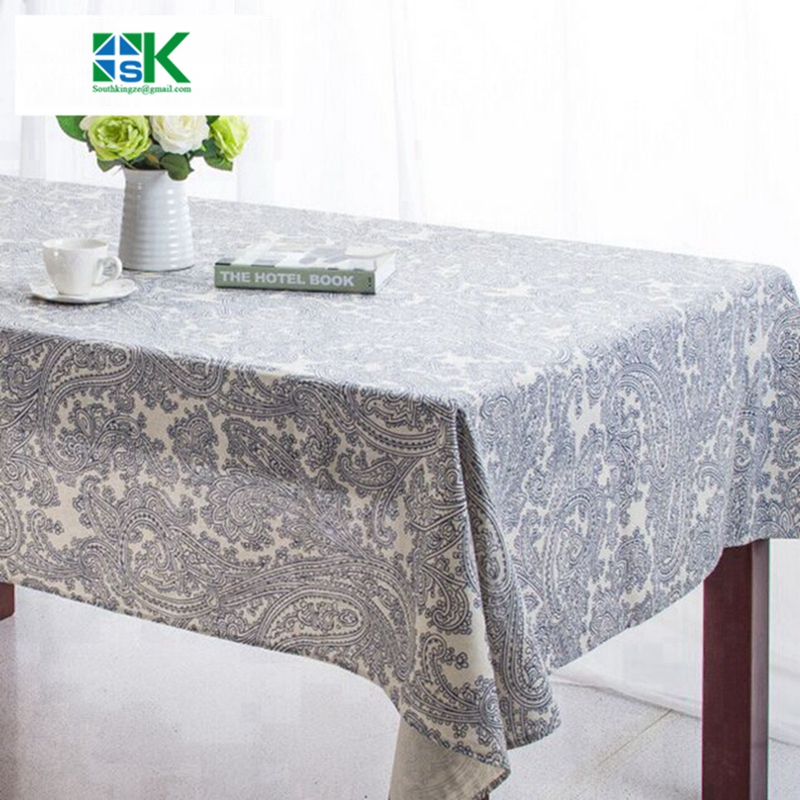 2016 Summer new Nappe Table Cloth Plastic Waterproof  : 2016 Summer new Nappe Table Cloth Plastic Waterproof Oilproof Dining TableCloth Rectangle Toalhas De Mesa Printed from www.aliexpress.com size 800 x 800 jpeg 395kB
