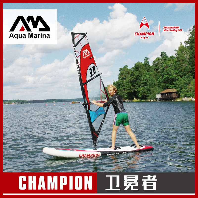 Inflatable Wind Surfing Stand up paddle board Sup All Around Crusing Wave Board Surfboard Paddle board Surf board SUP Kayak(China (Mainland))