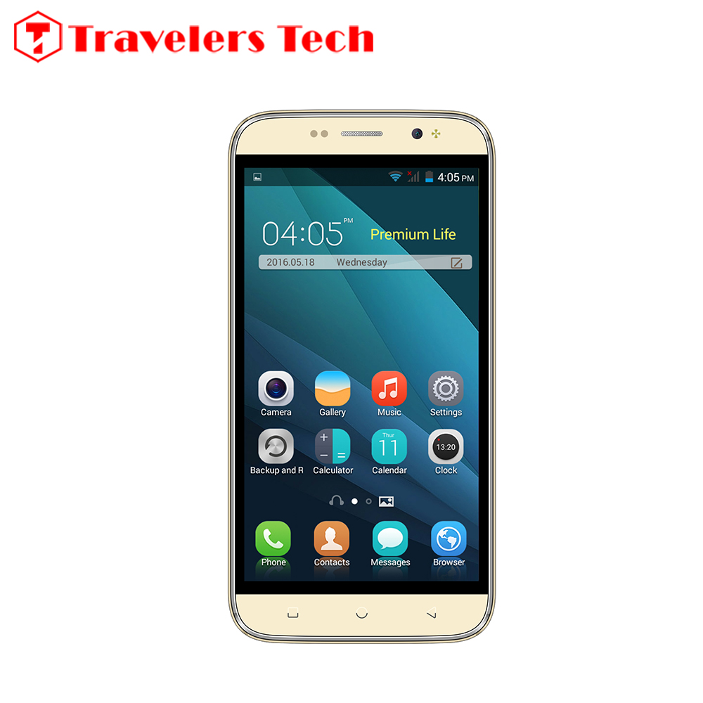 Cheap Dual Core Smartphone 5.0 Inch H-Mobile G7 3G WCDMA 2100MHz China Mobile Phone Dual SIM Card WIFI GPS Four Colors Avaliable(China (Mainland))