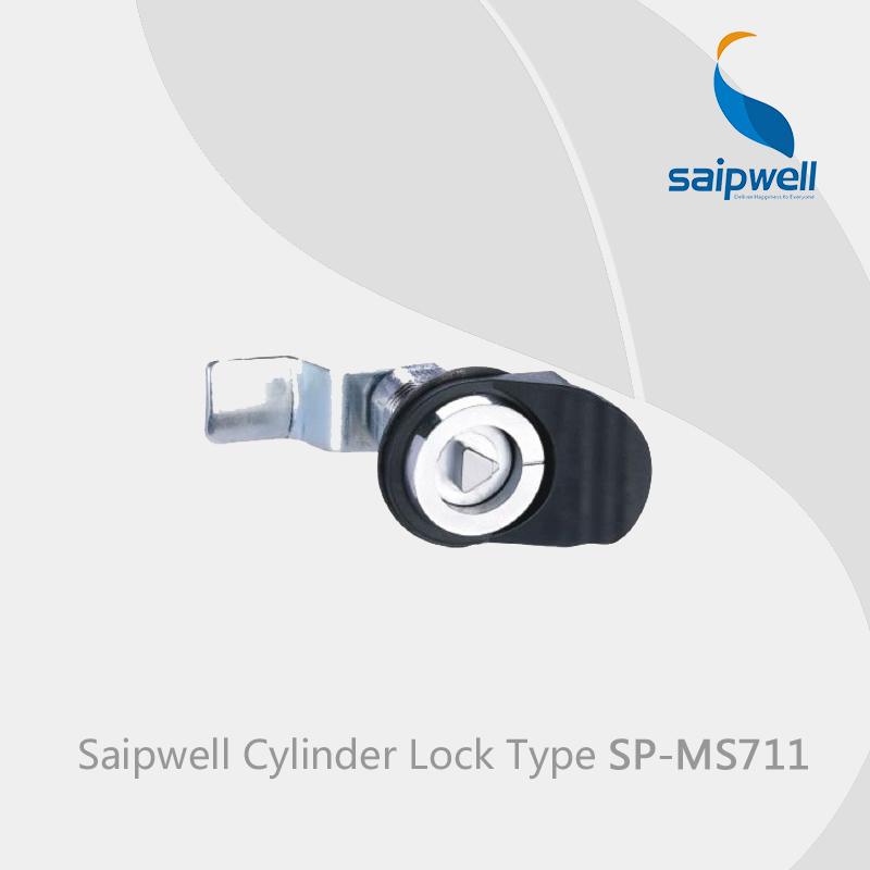 Saipwell SPMS711 file cabinet lock cylinder euro profile cylinder lock high security cylinder lock SPMS711<br><br>Aliexpress