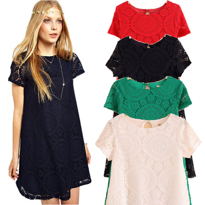 Popular Fashion Dress for Chubby Ladies-Buy Cheap Fashion Dress for Chubby Ladies lots from ...