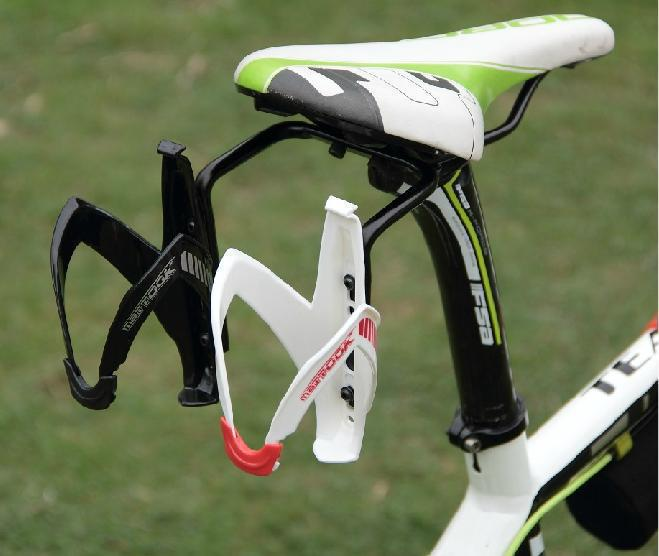 Water Bottle Holder Holder Bicycle Accessories Water Bottle Cage Water Bottles