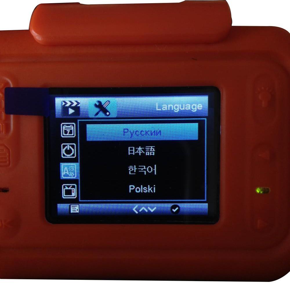 SOOCOO S60 Action Cameras (6)