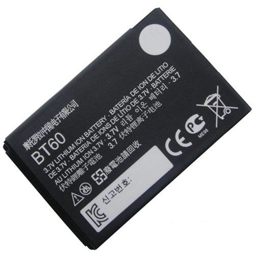 BT60 / BT 60 Battery Mobile phone Batteries For Motorola Q8 / A1210 / A3000 / A3100 / A1200 / W490 / Z6m / Z6tv / i410 / i576(China (Mainland))