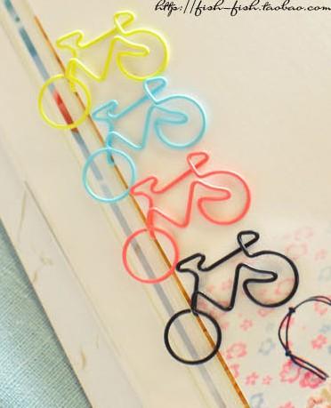 Гаджет  Novelty metal bookmarks wheel Exquisite vintage stationery gift for party students etc  Wholesale retail   None Офисные и Школьные принадлежности