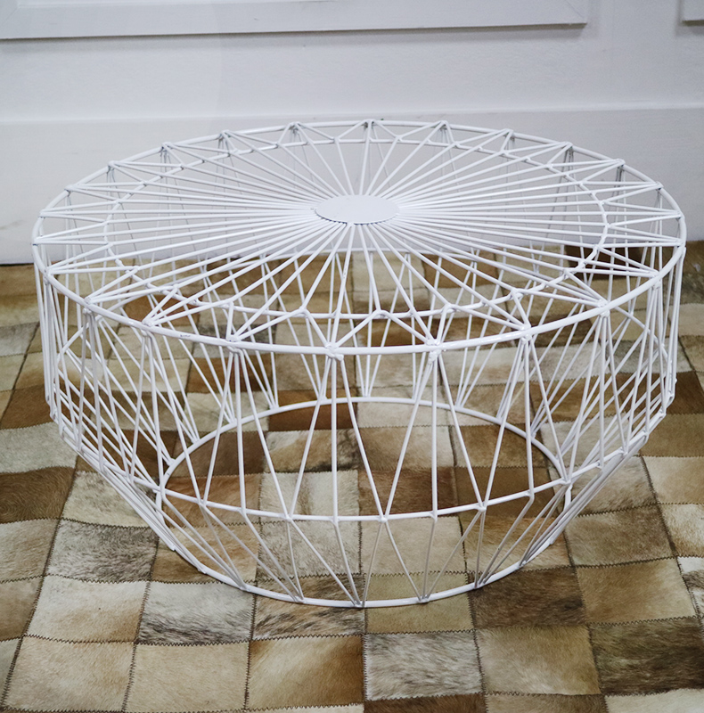 rotondo tavolo in ferro acquista a poco prezzo rotondo tavolo in ferro lotti da fornitori. Black Bedroom Furniture Sets. Home Design Ideas