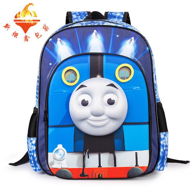 2016 спинного уход детей сумки студенты сумки книгу Machila для детей кожаный рюкзак ...