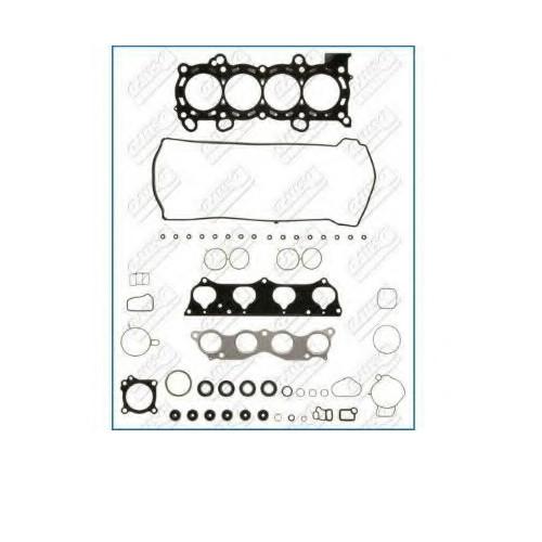 For HONDA K20A Full Engine Gasket Set OE 06110-PNB-000(China (Mainland))
