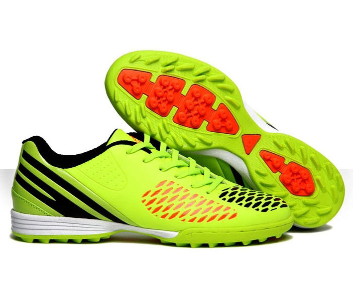 Indoor Soccer Shoes Kids
