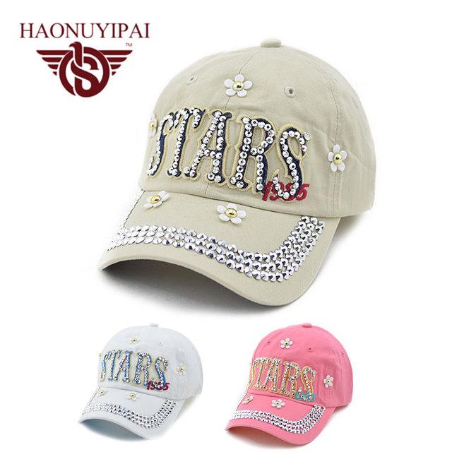 Высокое Качество женские Шапки Письмо Кости Snapback Hat Хлопок Gorras Cap Бейсболки ...