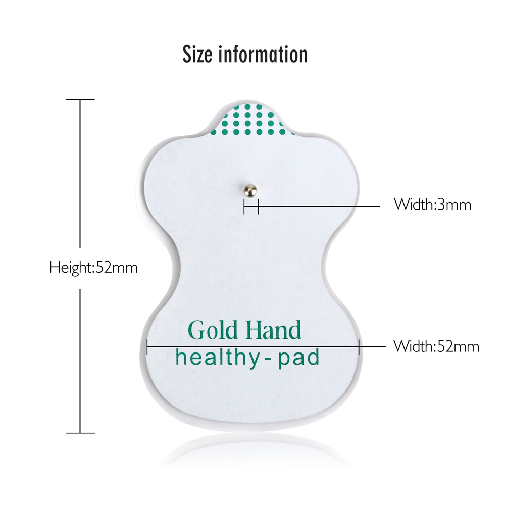 Electrode-Pads-for-Tens-Acupuncture-Therapy-Pad-for-Slimming-Electric-Body-Machine-Massager-Adhensive-Gel-Pad