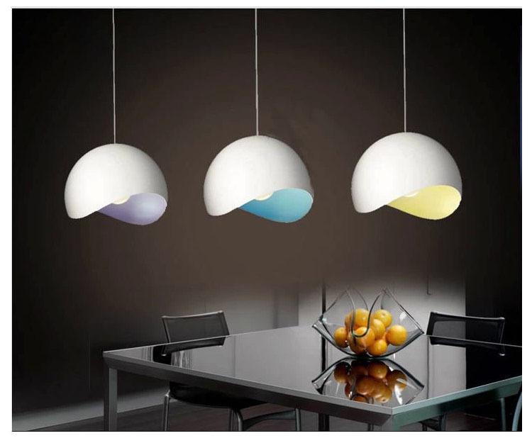 Lampadari moderni led reviews   online shopping lampadari moderni ...