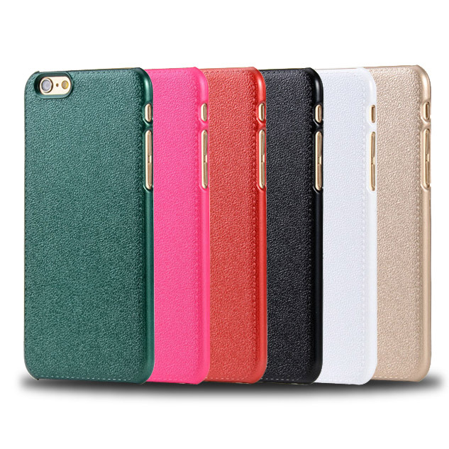 Fashion Trend Dermatoglyph Pattern Design Shock-Proof TPU Plastic Phone Case Cover For iPhone 6 Plus 5.5inch Free Shipping(China (Mainland))