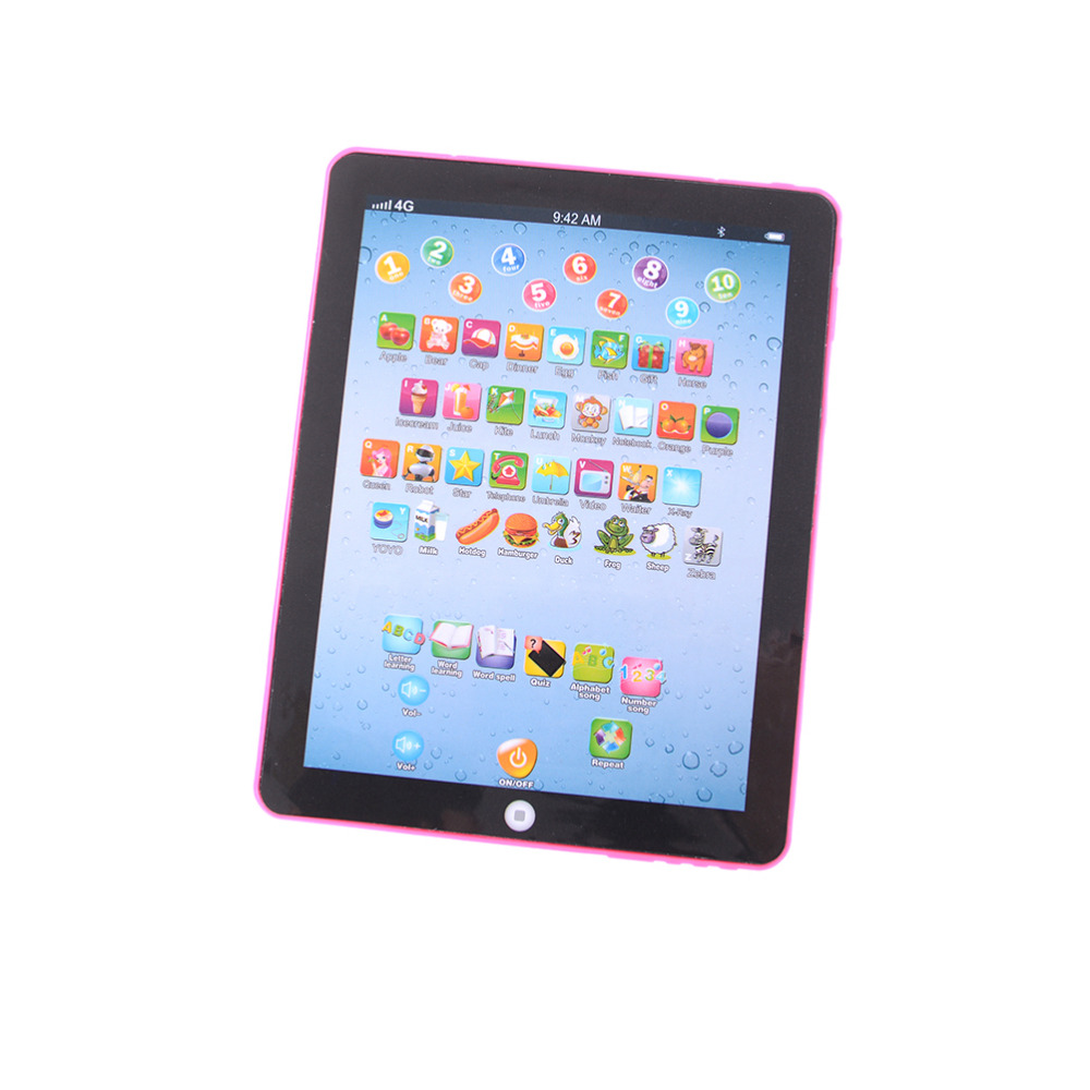 Toy computer for babies promotion shop promotional
