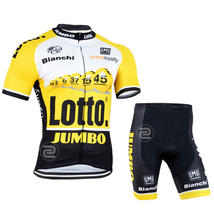 Free Shipping Style team Jersey Bike Cycling clothing shorts gaint sports riding Suit bicycle clothes for Men fox racing(China (Mainland))