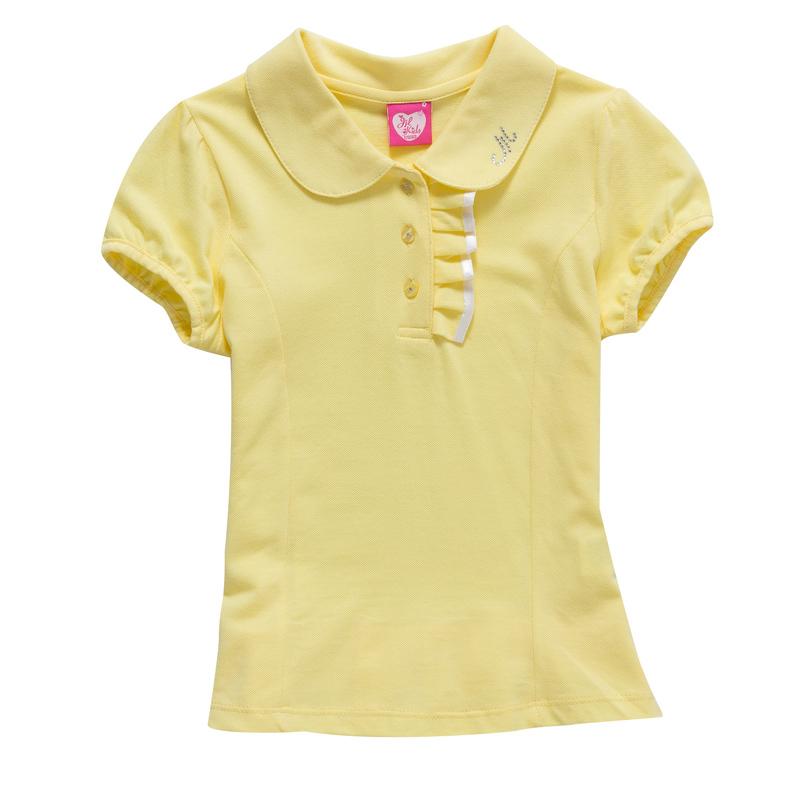 Boys polo shirts ralph lauren size 7 dr e horn gmbh for 7 year old boy shirt size