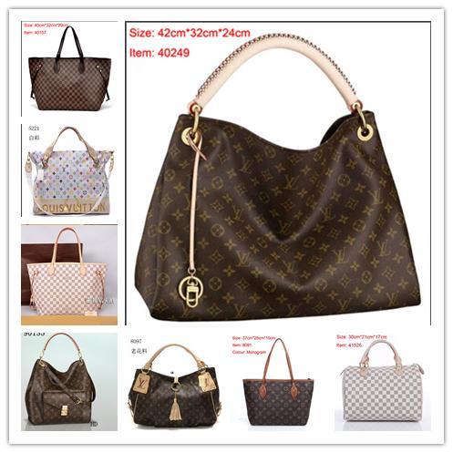 desigual brand 2015 MIchAElLnessInglys Korlys women handbag tote ladies shoulder bags famous bag sac a main bolsas designer(China (Mainland))