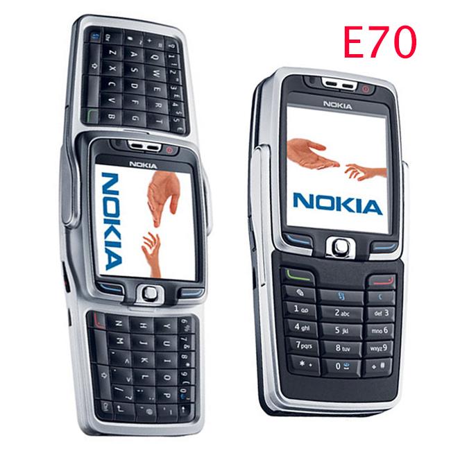 Buy I9300 Original Unlocked Samsung GPS 16GB ROM 8MP 4.8 ...