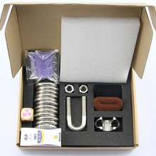 Buy Purely Physical Penis Enlargement Proextender Stretching Male Enlarger Cock Training, Penis Enhancer Cock Rings,Sex Toys Man