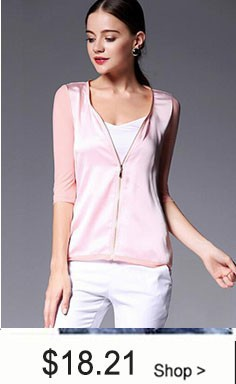 blouse-new_08