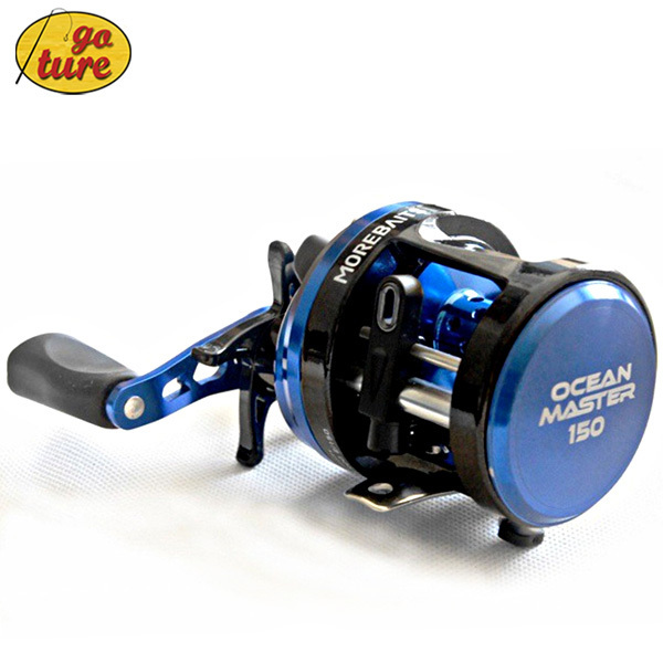 buy singnol boat reel act20 act30 act40--4bb trolling fishing, Fishing Reels