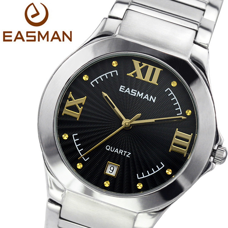 EASMAN Watch EASMAn 2015 , watch 6762M