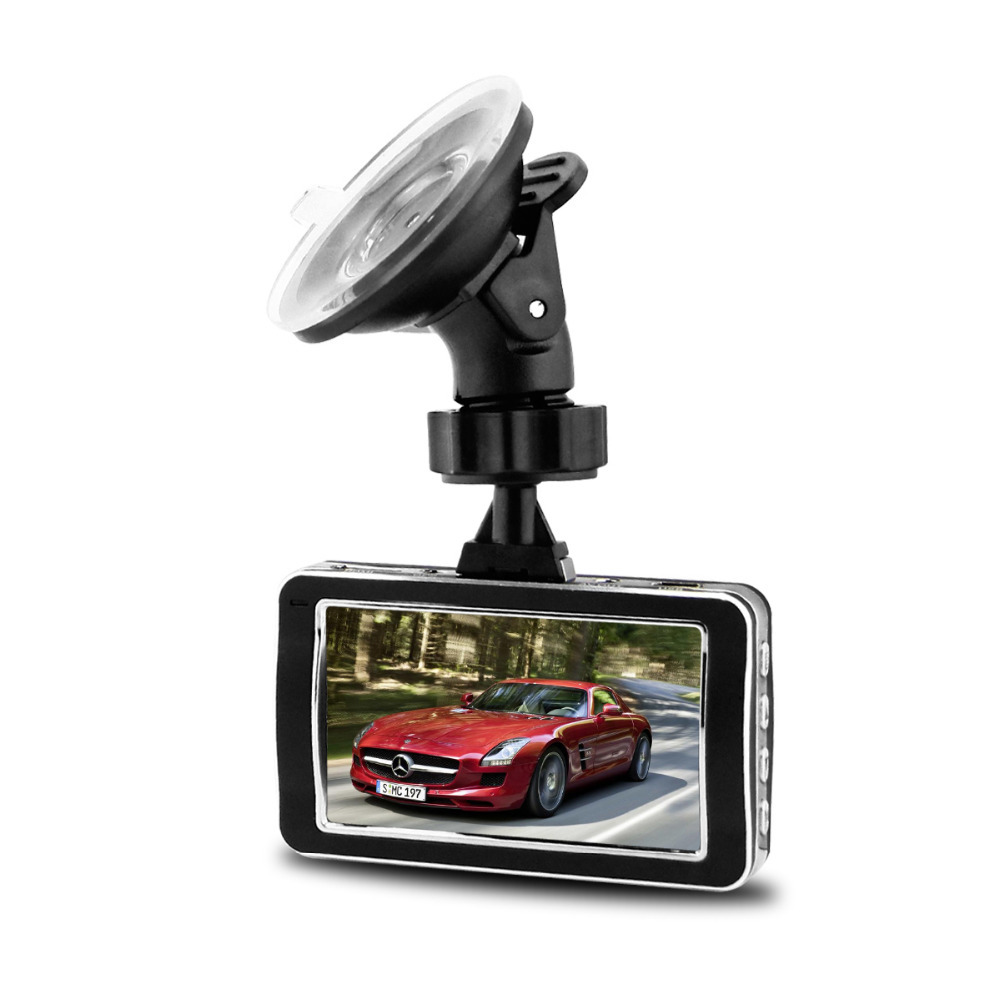 Car Lcd For Sale 2015 Hot Sale New Car Camera