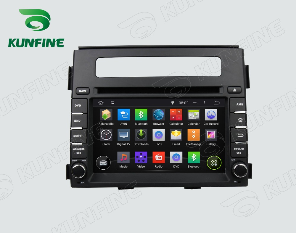 6.2 Inch Quad Core Android 4.4 Ca rDVD GPS Navigation Player for KIA SOUL 2013-2014 Bluetooth 3G Wifi Steering Wheel Control(China (Mainland))