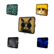 "Notebook Sleeve Laptop Bag case cover pouch For apple macbook air 13 13"" 13.1"" 13.3"" inch notebook NS13-5730"