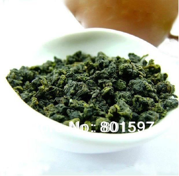Здесь можно купить  top grade Anxi Tieguanyin Oolong Tea Aromatic 100% Organic Tie Guan Yin 500g top grade Anxi Tieguanyin Oolong Tea Aromatic 100% Organic Tie Guan Yin 500g Еда